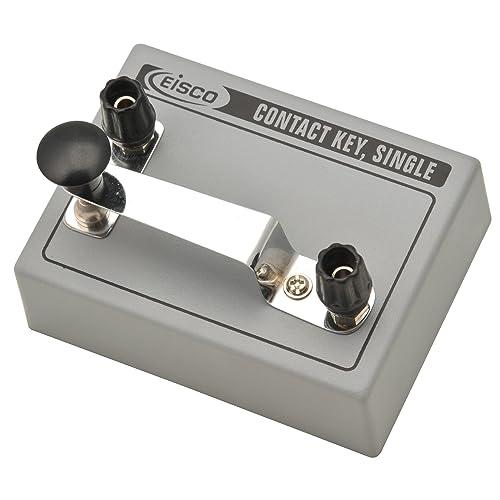 Morse Key: Amazon co uk