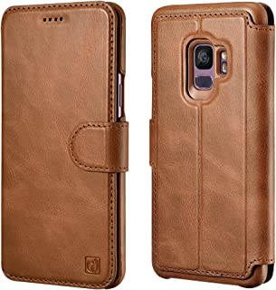 s9 leather case