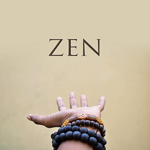 Amazon.com: Zen – Buddha Lounge, Soothing Nature Sounds ...