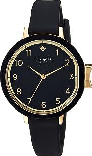 Kate Spade New York Ladies Park Row Wrist Watch