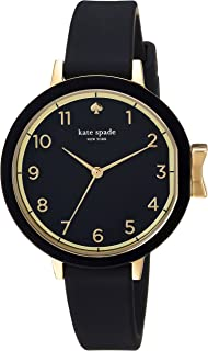 Kate Spade New York Ladies Park Row Wrist Watch
