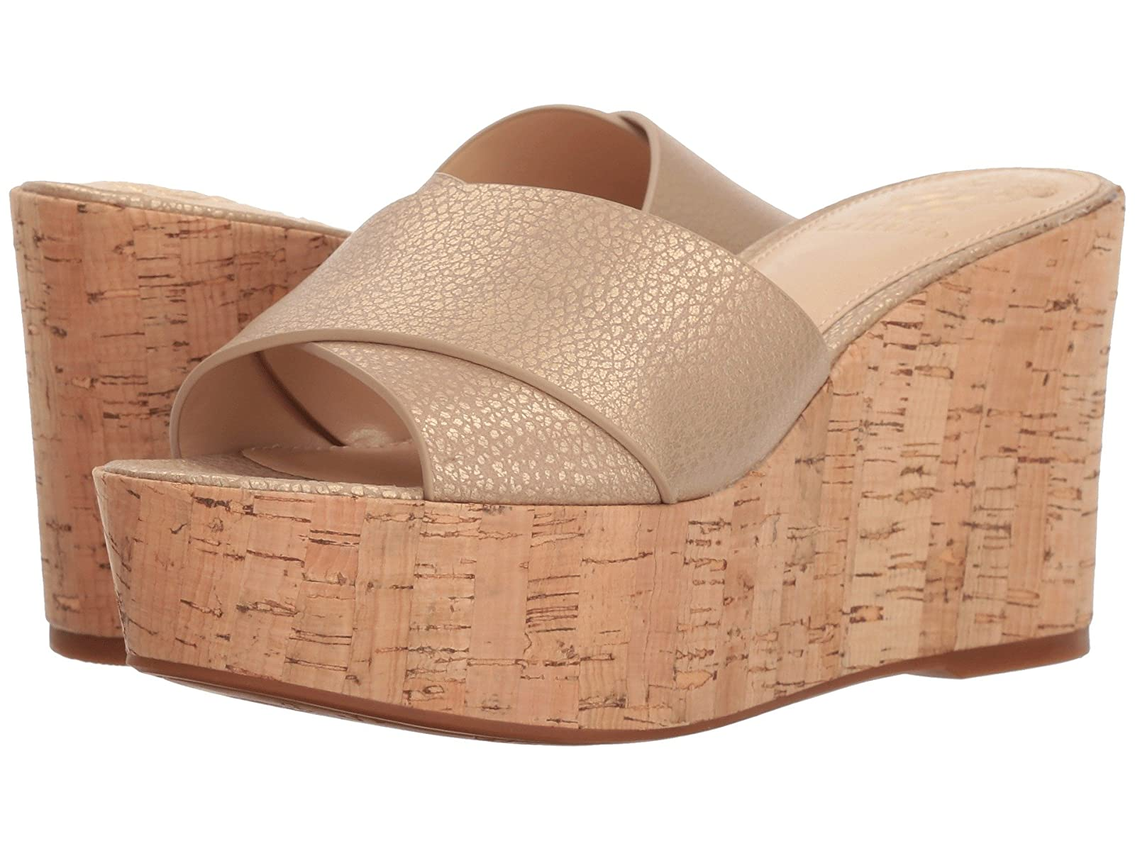 Vince Camuto KessinaAtmospheric grades have affordable shoes