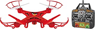 Best angry birds drone Reviews