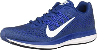 Nike Zoom Winflo 2 Mens Running Trainers 807276 Sneakers Shoes