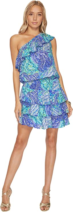 Lilly Pulitzer - Peighton Dress