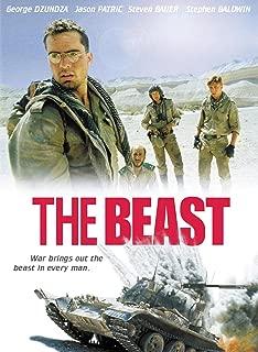 watch beast wars