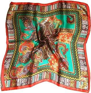 attrayant et durable la clientèle d'abord chaussures d'automne Amazon.fr : foulard dior : Vêtements