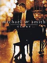 Michael W. Smith - Glory - Piano