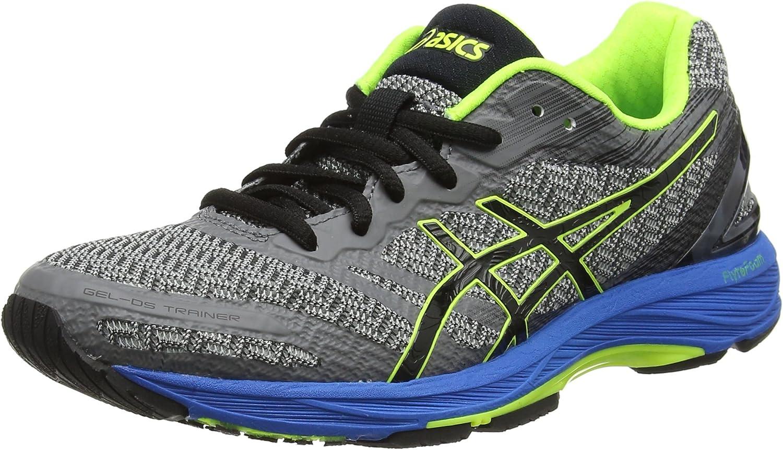 ASICS Men's Gel-ds Trainer 22 Running shoes