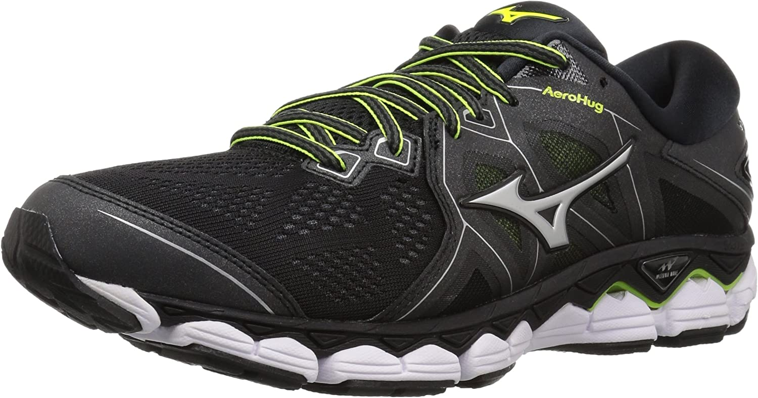 Men's Mizuno Wave Sky 2