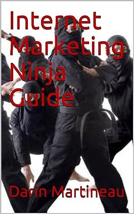 Amazon.com: Ninja - Marketing / Marketing & Sales: Books