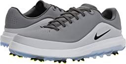 Nike Golf - Air Zoom Precision