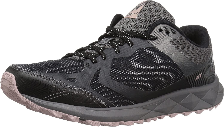 Amazon.com | New Balance Women's 590 V3 Trail Running Shoe | Running