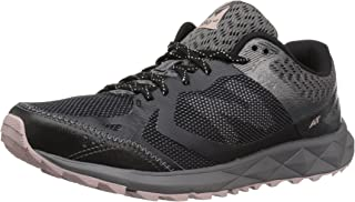 New Balance Women's 590 Trail Sneakers