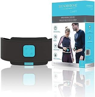 Slendertone Unisex-Adult Slendertone CoreFit 0734-5000