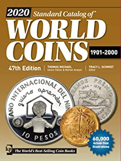 Best foreign coin values online Reviews