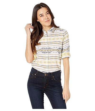 Ariat Mika Shirt (Multi) Women