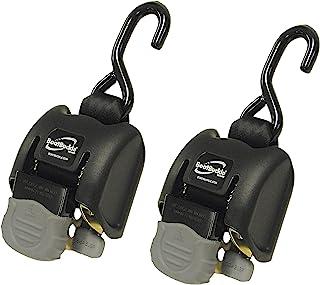 BoatBuckle 279-f08893 Intrekbare haak Sensor G2