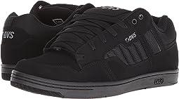 DVS Shoe Company - Enduro 125