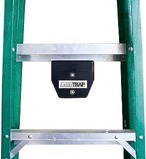 Lader Hook, Pack of 2 by Ladder Trap