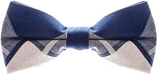 Silk Jerry Garcia Designer SOUTH OF THE BORDER Collection 13 Yellow Tie Neckties JG-7814