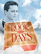 Best hayes roberts books Reviews