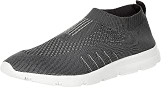Bourge Men's Vega-6 Running Shoes