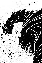 Absolute The Dark Knight (New Printing)