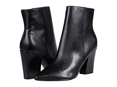 Nine West Gaba (Black) Women