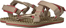 The North Face - Base Camp Switchback Sandal