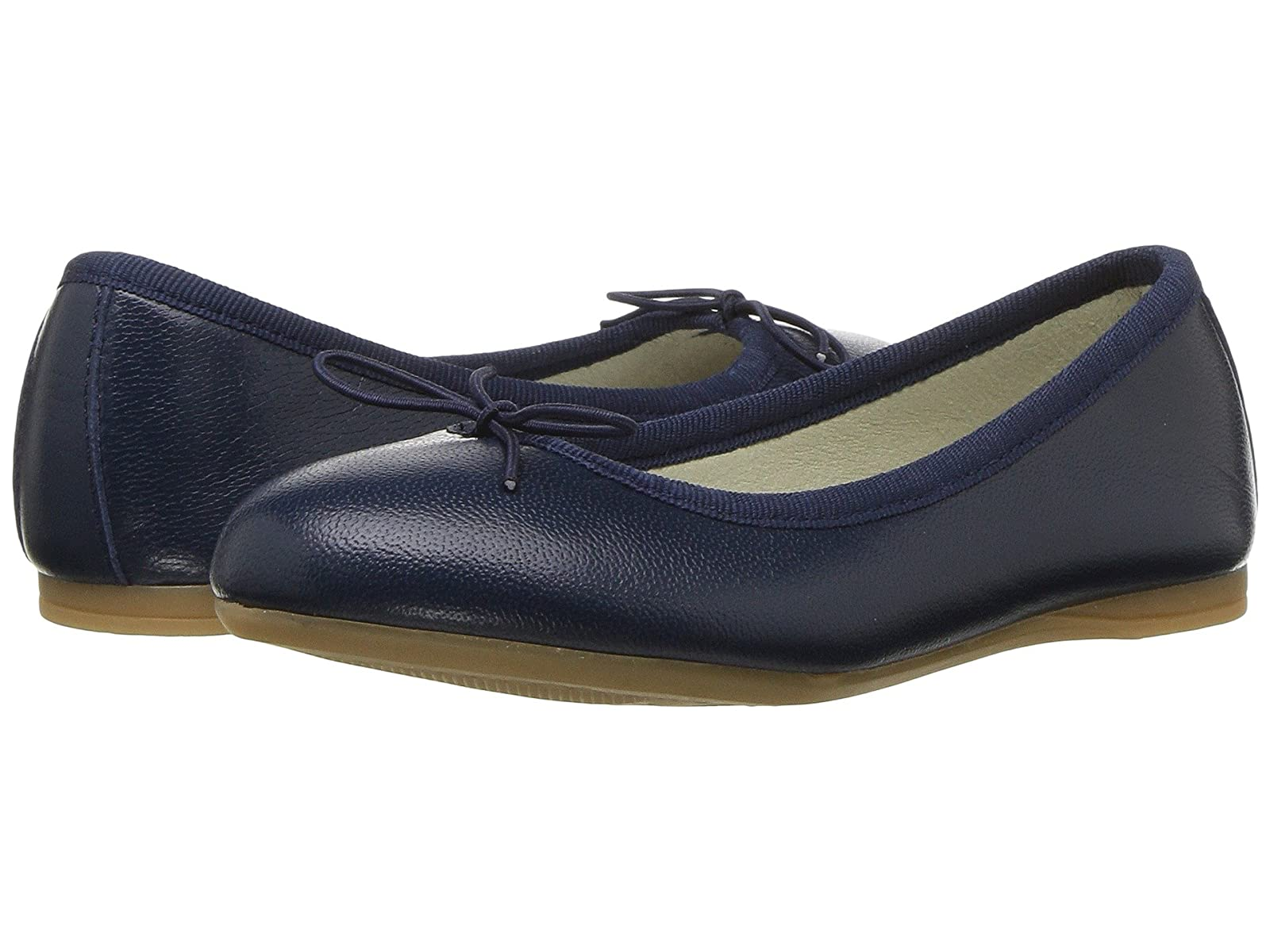Conguitos IV124000 (Little Kid/Big Kid)Cheap and distinctive eye-catching shoes