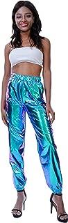 Best alfani metallic pants Reviews