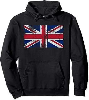 Best england flag hoodie Reviews