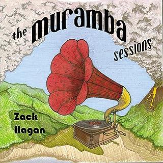 The Source (Rwanda 2007)