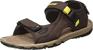 Power Men's Mount Sandal