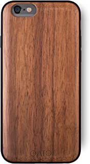 real wood iphone 6s case