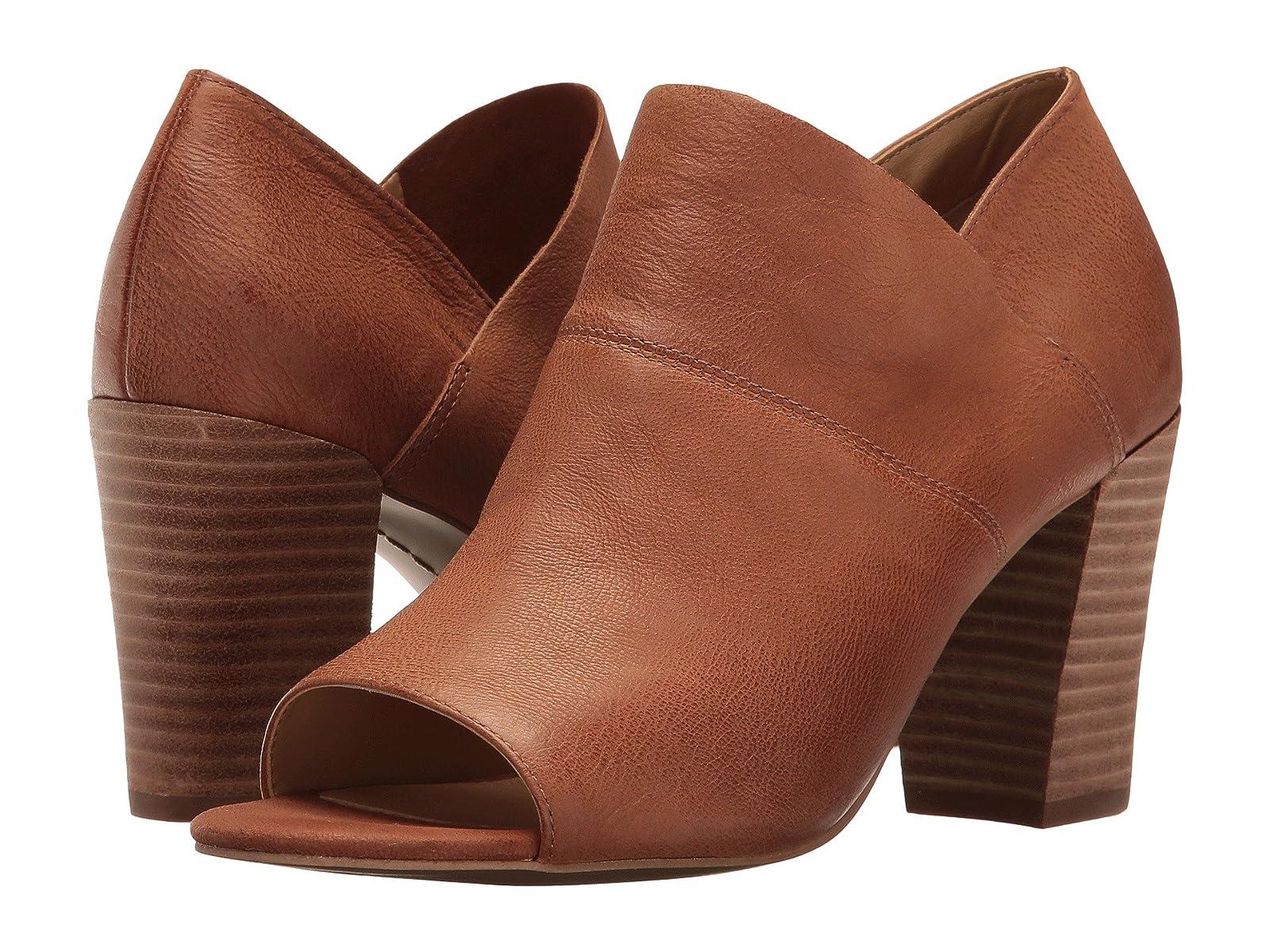 Me Too Adam Tucker McKennaCheap and distinctive eye-catching shoes