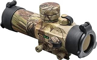 truglo gobble stopper scope