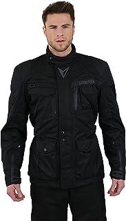 Suchergebnis Auf Für Schutzjacken Nerve Jacken Schutzkleidung Auto Motorrad
