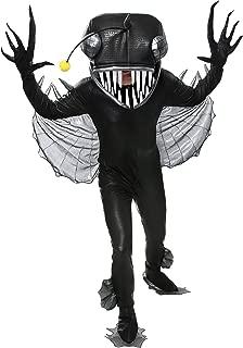 Angler Fish Adult Costume