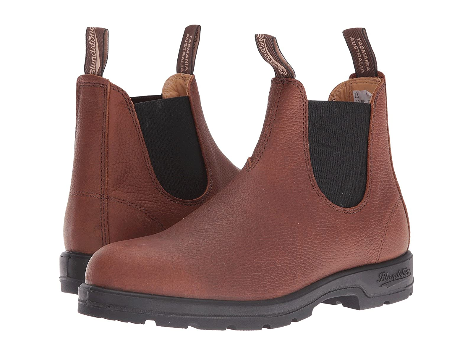 Blundstone 1445Selling fashionable and eye-catching shoes