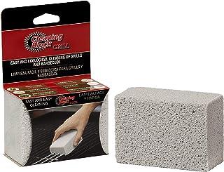 Cleaning Block 10006EI Bloque para Limpieza de Parilla