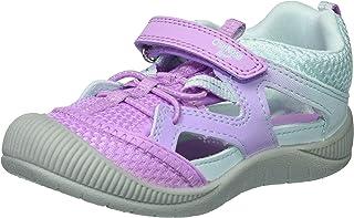 OshKosh B'Gosh Kids Kala Girl's Protective Bumptoe Sandal...
