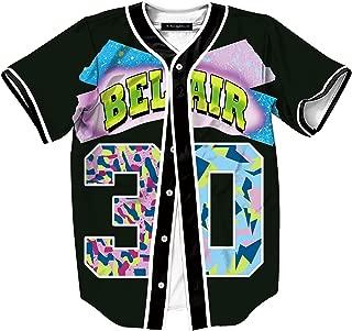 90s bulls jersey