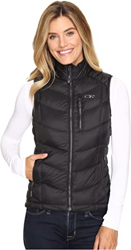 Outdoor Research - Sonata Vest