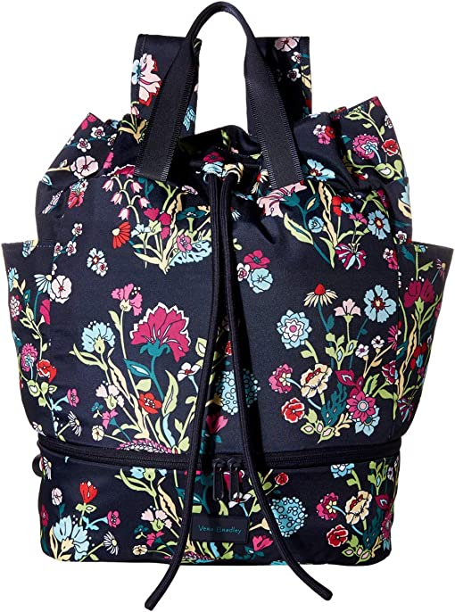 Itsy Ditsy Floral