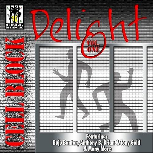 Cell Block Delite