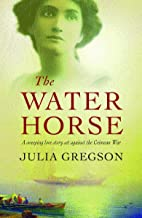 Best julia gregson author Reviews