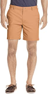 Men's Saltwater Stretch 7