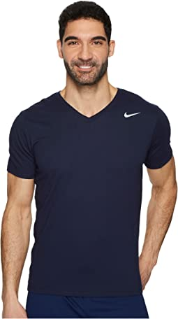 Dry Training V-Neck T-Shirt